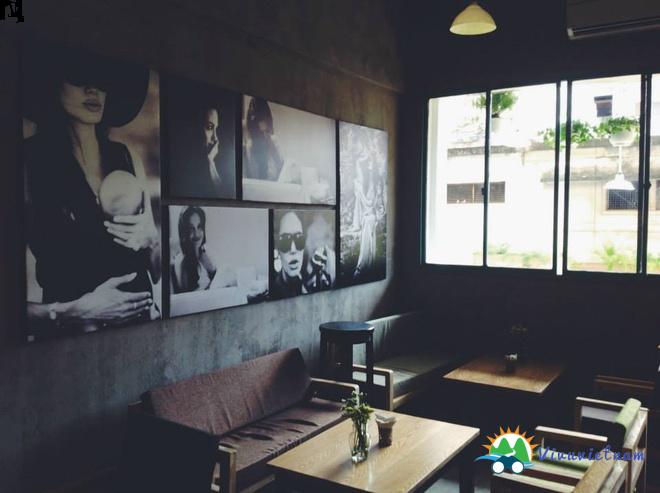 work saigon cafe